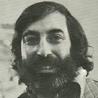 Olivais. R. Capitão Luís Gonzaga 2 (2).jpg