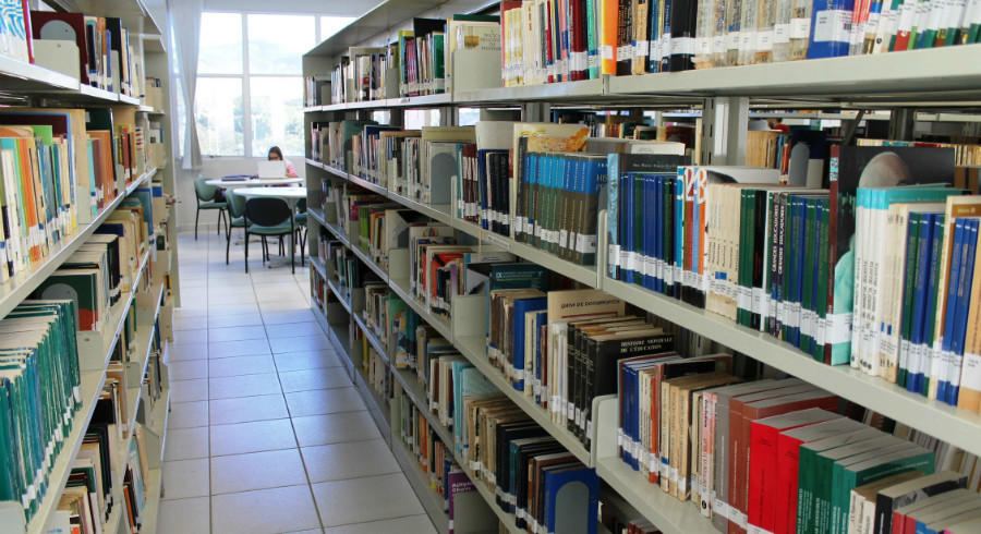 udesc_biblioteca_central_foto_gustavo_cabral_vaz_a