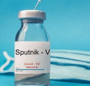 Sputnik V.jpg