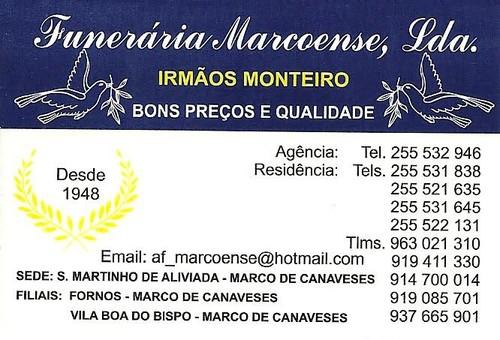 Funeraria Marcoense_contactos.jpg