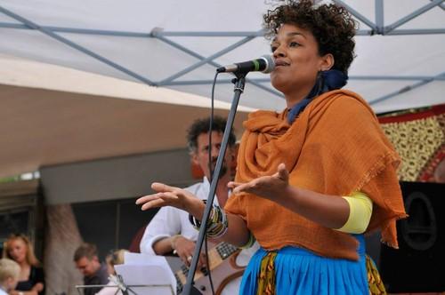 Sónia Lopes.jpg