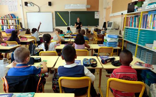 escola_educacao_alunos-925x578[1].jpg
