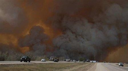 900x500xfort-mcmurray-wildfire2.jpg.pagespeed.ic.v