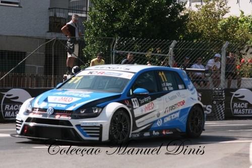 46º Circuito Internacional de Vila Real sexta (95