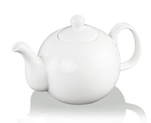bule-para-chA-em-porcelana-1100-ml-wilmax-9919-1.j