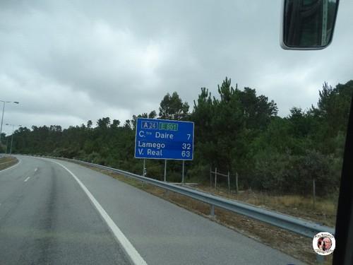 Passeio do Lar de Loriga a Lamego 020.jpg
