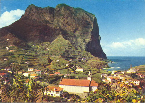 254_Madeira.jpg