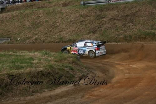 Rally de Portugal 2016   (131).JPG