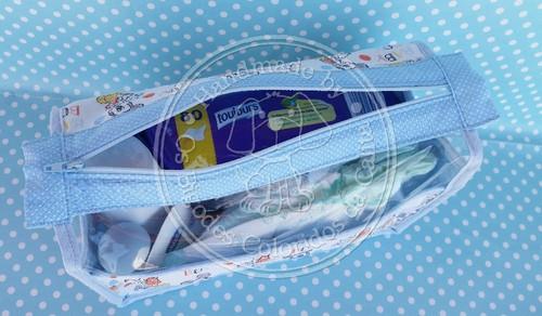 conj.lençol e bolsa2.jpg