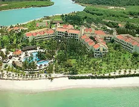 Vila Galé Eco Resort do Cabo .jpg