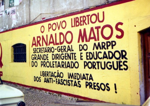 arnaldo matos.jpg