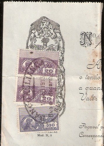 frag_selos_fiscais_brasil_banco_alianca_1913.jpg