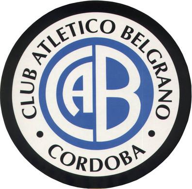 Belgrano Cordoba