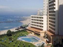 Hotel Axis Vermar 01.png