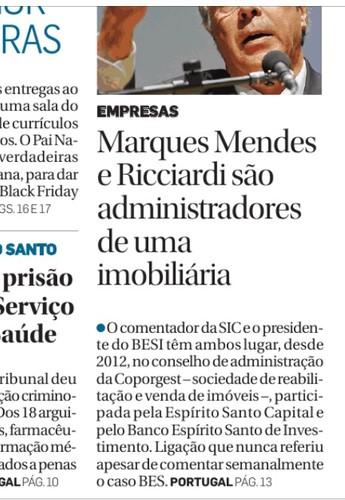 Marques Mendes o Ernesto-2.jpg