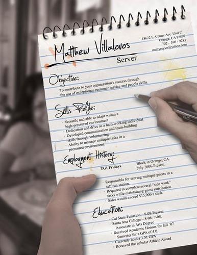 resume-design-131.jpg