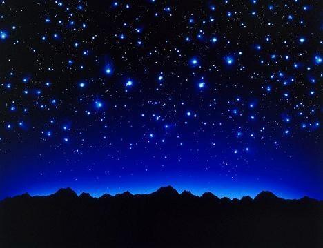estrelas.jpg