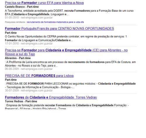cidadania.png