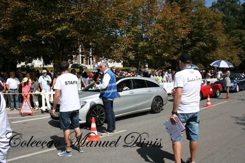 10º Caramulo Motorfestival sábado  (557).JPG