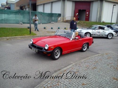 2015 Autoclássico Porto (41).jpg
