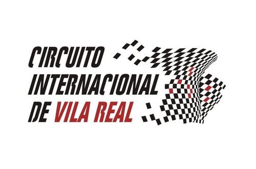 circuito internacional de Vila Real_n.jpg