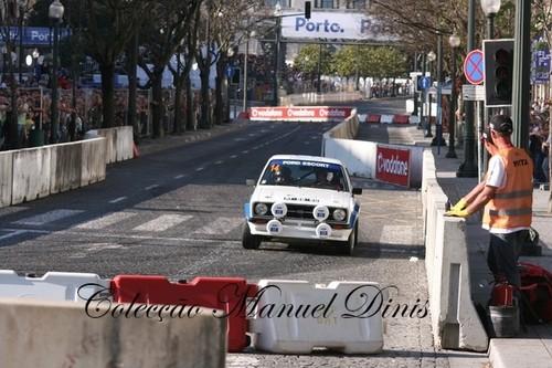Porto Street Stage Rally de Portugal (209).JPG
