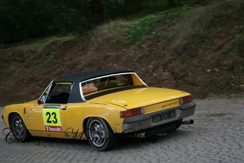 Rally de Portugal Histórico quinta 2014 (339).JPG