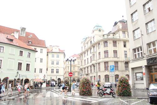 IMG_1245 Praga