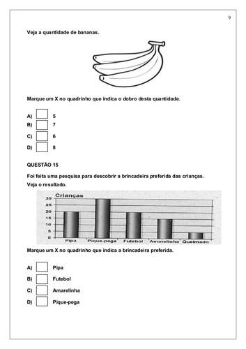 avaliao-matemtica-3-ano-9-638.jpg