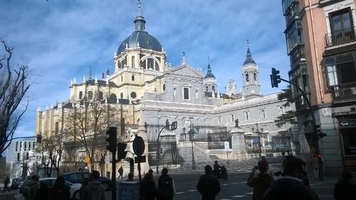 Catedral_de_Almudena_1