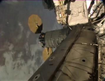 Screenshot_2020-03-04 Live_ISS_Stream(1).jpg