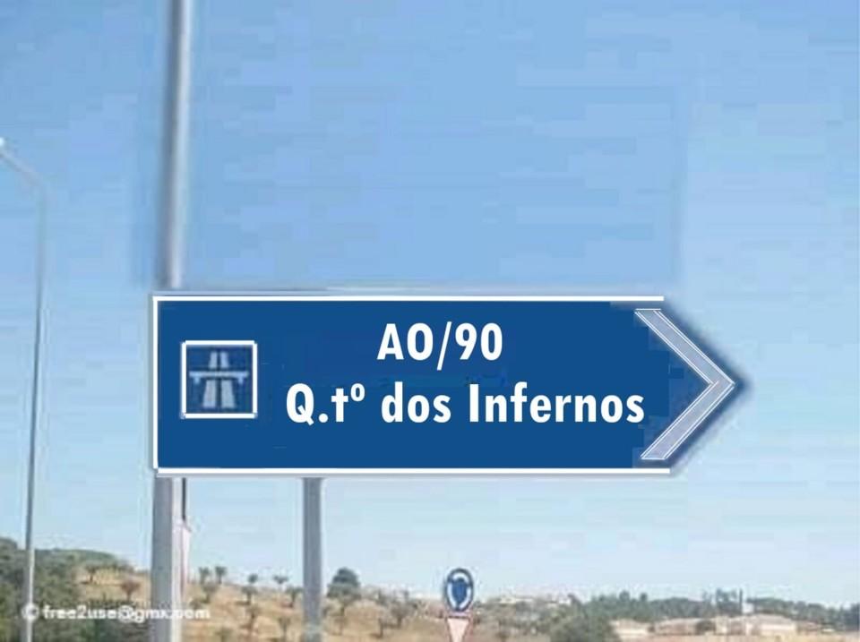 placa_png AO90.jpg