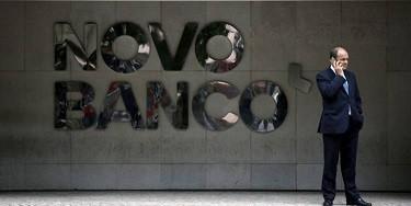 novo+banco+541+million+lost.jpg