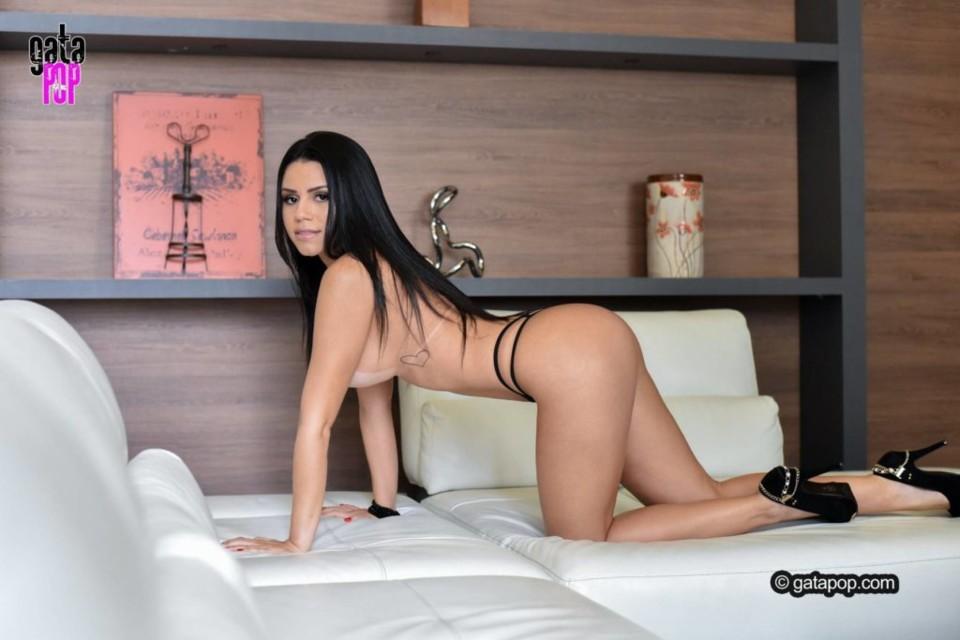 Thalita Carvalho 10.jpg