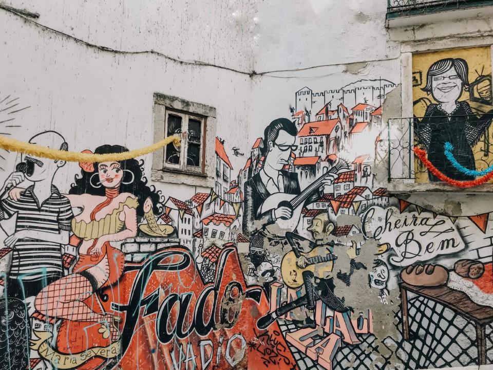 Bairros LGBT Lisboa.jpg