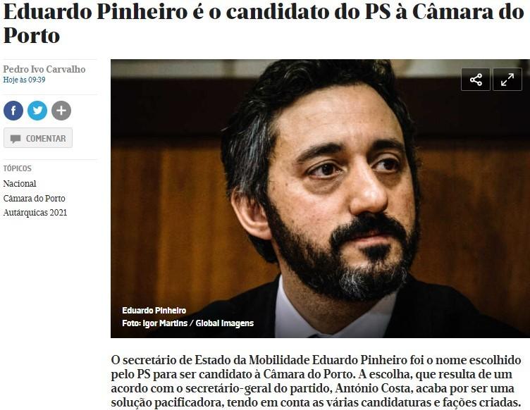 Eduardo Pinheiro 08jun2021.jpg
