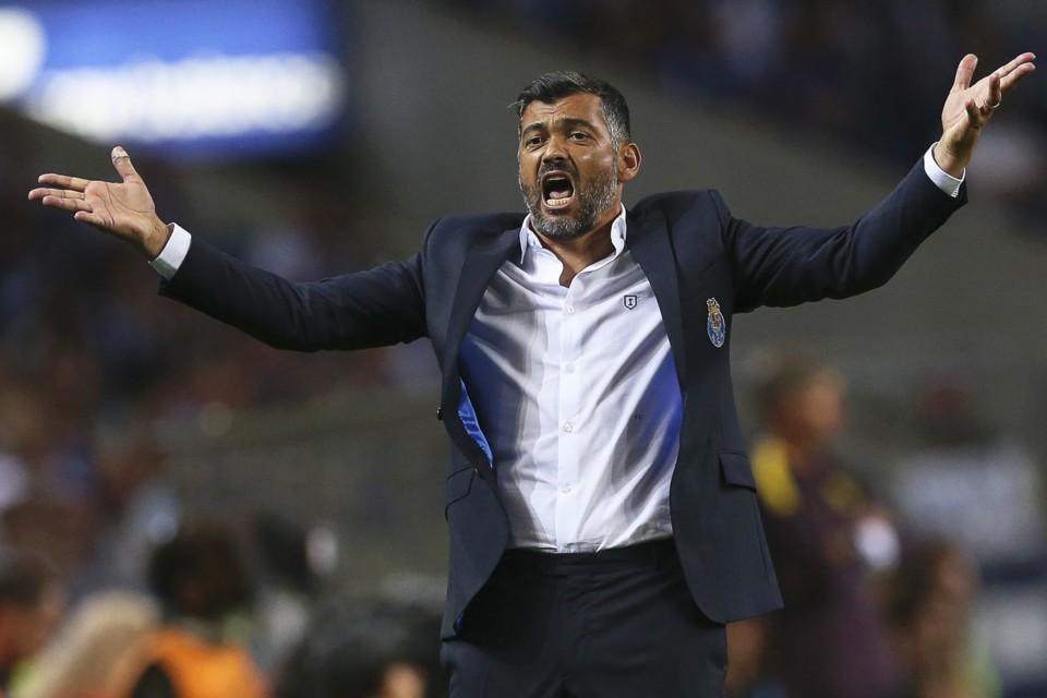 FCP - Sérgio Conceição.jpg