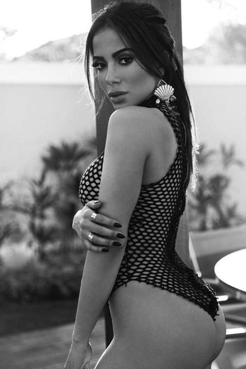 Anitta 54.jpg