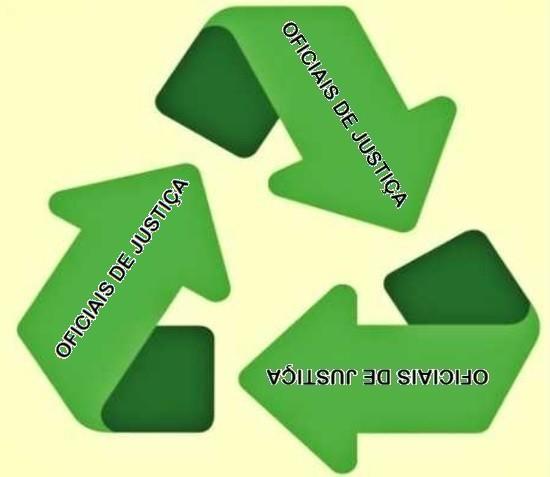 ReciclagemOficiaisDeJustica.jpg