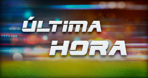 Ultima-hora-sport2.jpg