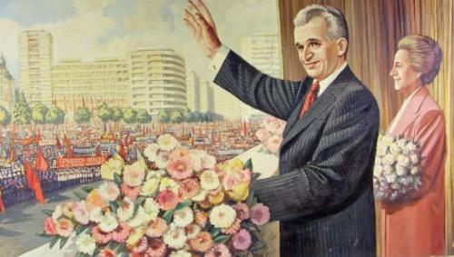 ceausescu-tablou01.jpg