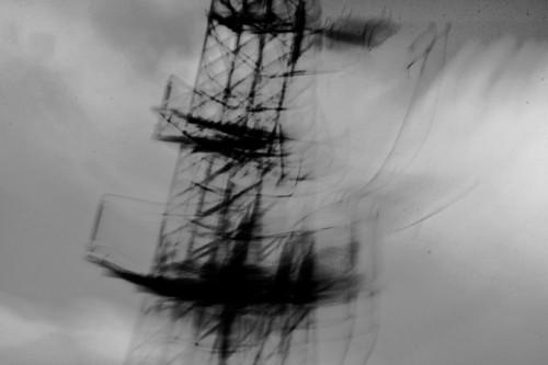 wind_wilhelm_bielawa.jpg