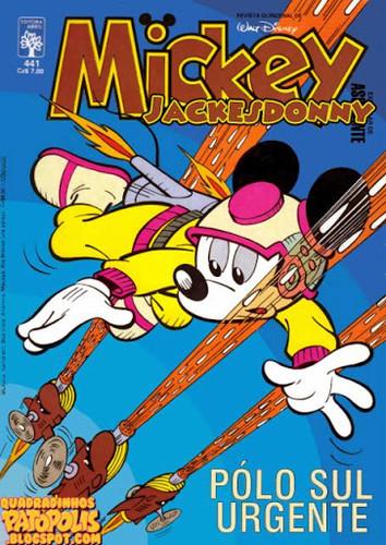 Mickey 441_QP_01.jpg