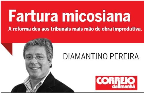 DiamantinoPereira-ArtigoCM-02AGo2015.jpg