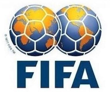 fifa-world-rank-world-ranking-2018.jpg