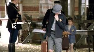 crianças presas in. video streaming.orange.fr.jpg