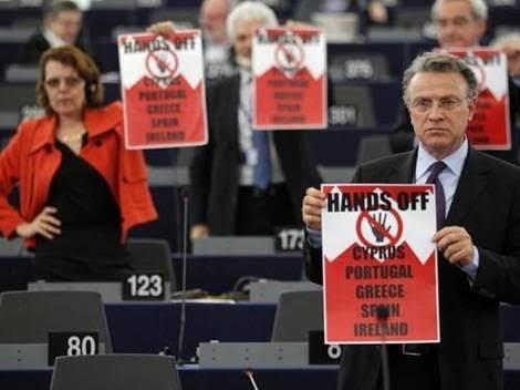 1 parlamento europeu.png