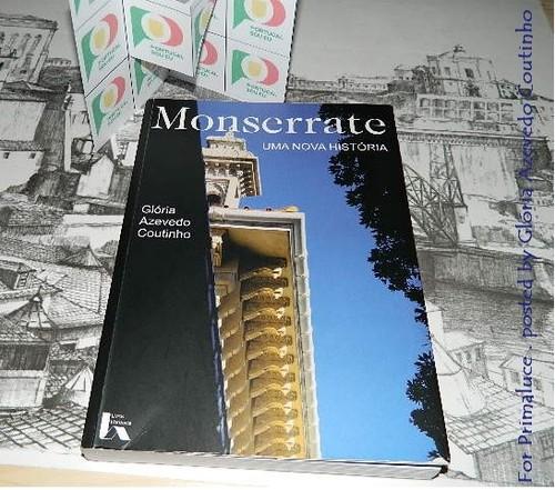 Monserrate-ArquitecturaInglesaEmPortugal.jpg