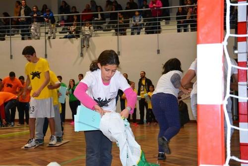 Padornelo nos Jogos da Amizade de Coura 2015 c.jpg