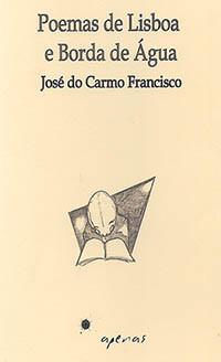 carmo-francisco.jpg